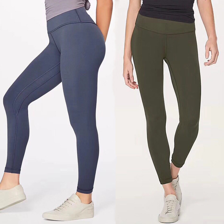 24fb289a4e6f1 China Hippie Yoga Pants, China Hippie Yoga Pants Manufacturers and  Suppliers on Alibaba.com