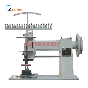 Hot Sale Carpet Looms Weaving Machines / Carpet Machine