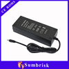 /product-detail/ce-rohs-24v-power-adapter-for-cctv-camera-60606943919.html