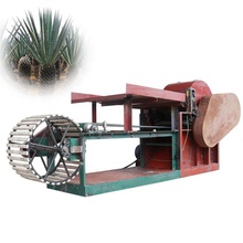 Machine d'extraction <span class=keywords><strong>de</strong></span> fibers/machine à éplucher les fibers <span class=keywords><strong>de</strong></span> chanvre/décorticateur <span class=keywords><strong>de</strong></span> fibers sisal brésilien
