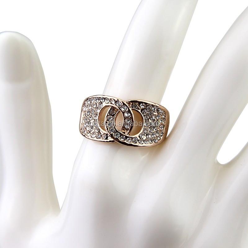 Tanishq Gold Jewellery Rings, Tanishq Gold Jewellery Rings ...