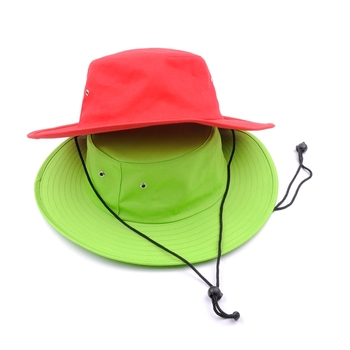 efa441c8cc Cool Fishing Bucket Hat men s Fishing Bucket Hat fisherman s Bucket ...