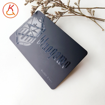 Cost effective passive nfc cards cheap cost business card embeded cost effective passive nfc cards cheap cost business card embeded with nfc chip colourmoves