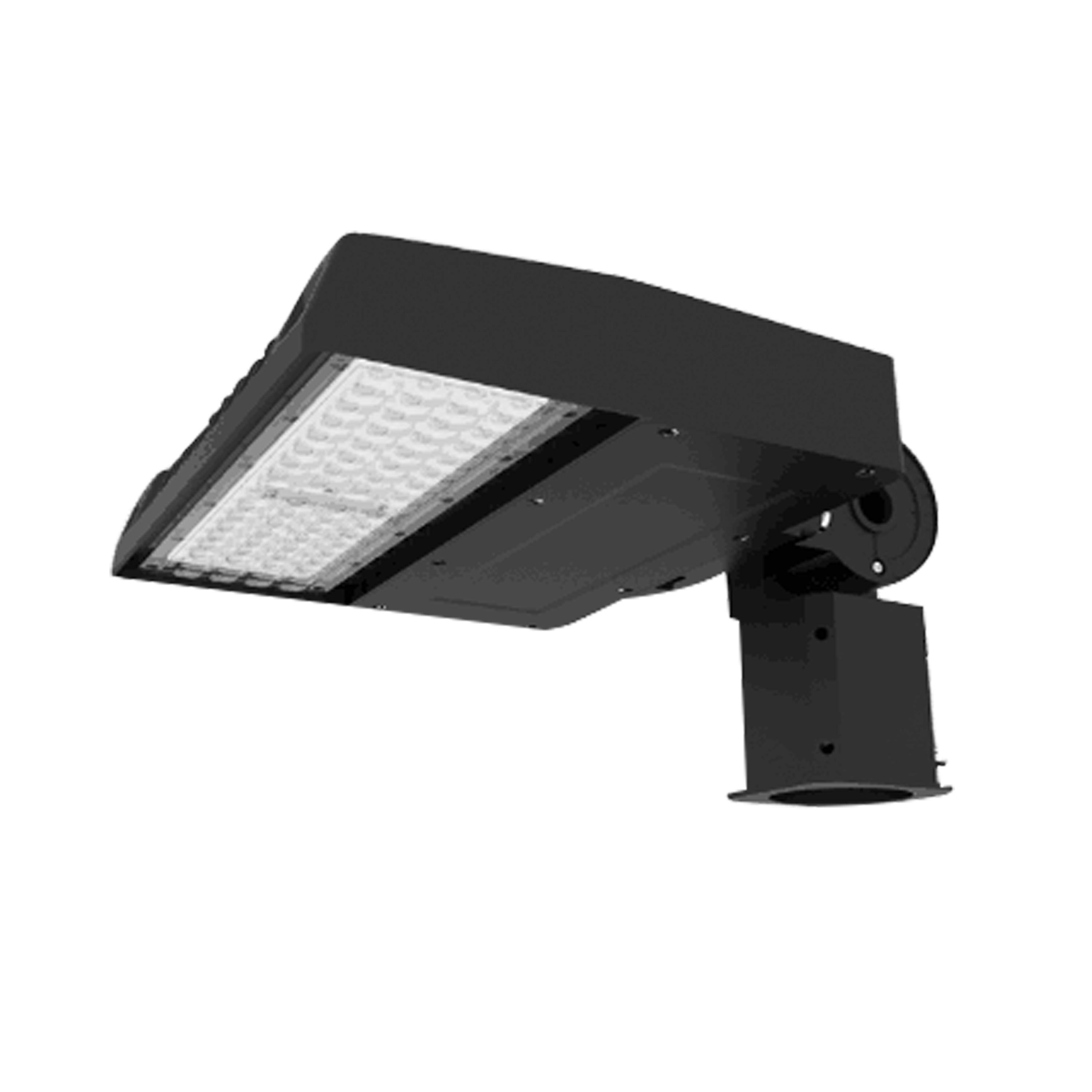 Price philips led street light wholesale light suppliers alibaba arubaitofo Image collections
