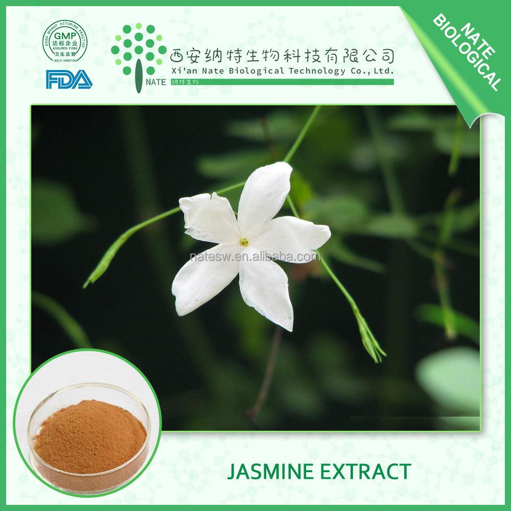 Jasmine flower extract powder jasmine flower extract powder jasmine flower extract powder jasmine flower extract powder suppliers and manufacturers at alibaba izmirmasajfo