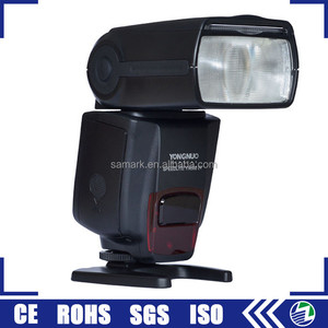 Yongnuo YN560IV photographic photos portable camera flash light