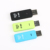 Super High Speed 2 In 1 SD SIM Card Reader Micro SDXC TF T-Flash Memory USB 3.0 Internal Slim Card Reader