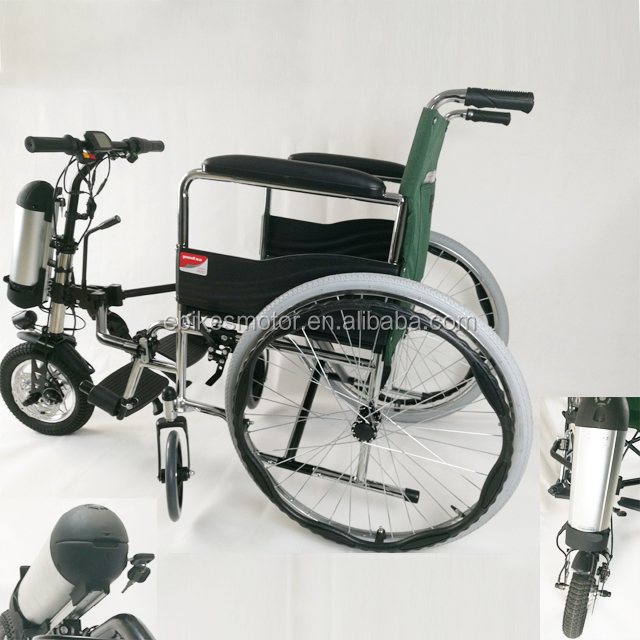 electric stair climbing wheelchair China manufacturer 12inch 250w 350W handcycle for the elder