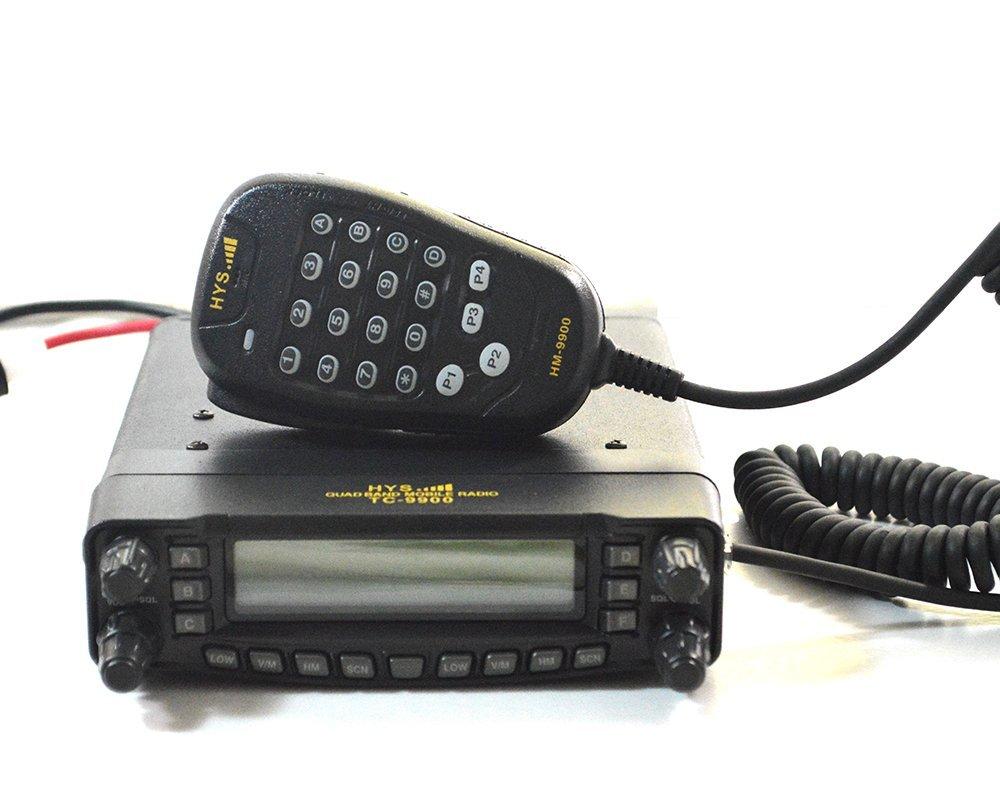 Cheap Hf Radio Transceiver, find Hf Radio Transceiver deals