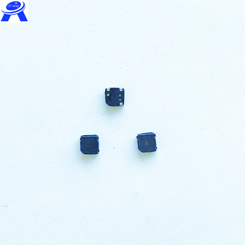 Factory Price 5*5*2mm Mini Alarm Buzzer
