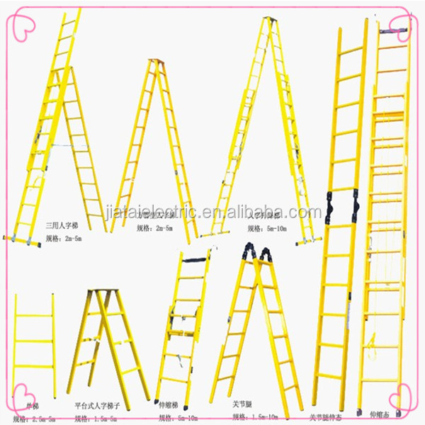 Escape Rope Ladder Roof Ladder Flexible Ladder Buy