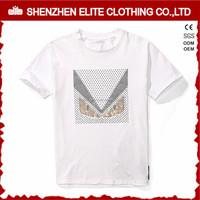 Best Price Custom Digital Print Cheap T Shirt Bulk Sale