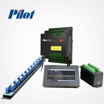 Circuito Ups : Piloto pmac202 ups de circuito medidor de potencia buy medidor de
