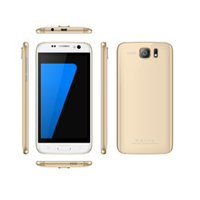 OEM <span class=keywords><strong>Android</strong></span> Smartphones 3g GSM WCMA <span class=keywords><strong>5</strong></span>.0.1 Dual Sim Bluetooth WI-FI Tela de <span class=keywords><strong>5</strong></span> polegada <span class=keywords><strong>Android</strong></span> Smartphones