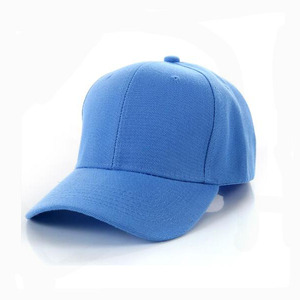 7da892cb5c3 China manufacturer unisex 3D embroidered urban football soccer team logo  sports LED hat