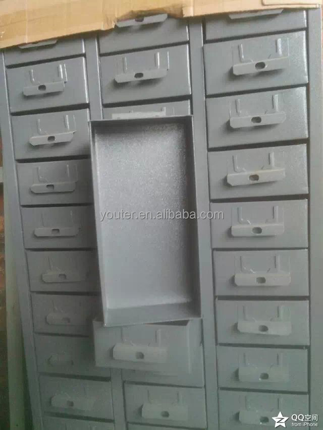 Armoire m tallique pi ces de rechange outil armoires de rangement pour usage - Acheteur de meubles usages ...