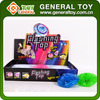 Led Spinning Toys,Flash Top Toy,Spinning Top Toy