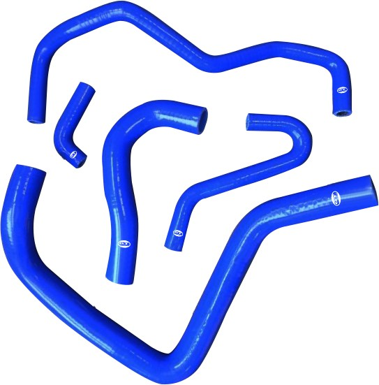 silicone hose kits for Integra Type R DC2/DB8 B18C