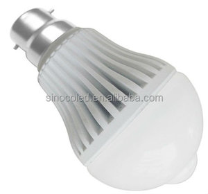 high quality/cul list/china factory price led bulb 9w e27 led bulbs to replace fluorescent tubes