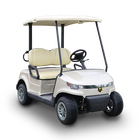 single seat electric golf cart DG-C2-8 with CE certificate from China