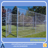 heavy duty chain link dog kennel - China dog kennel / indoor dog kennels