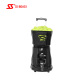 Top popular cheaper tennis ball machine training practice tennis training equipment