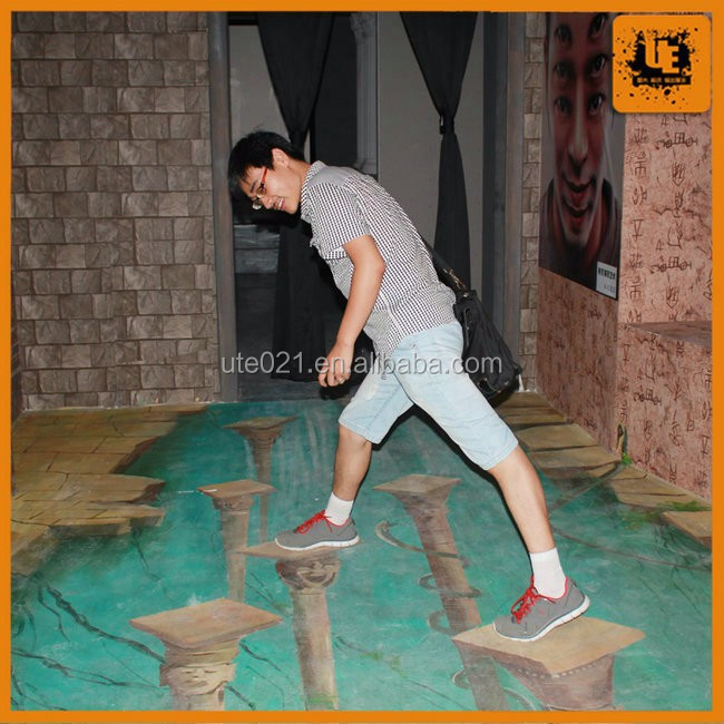 Pvc 3d flooring stickeradvertising stickercustom sticker buy pvc 3d flooringfloor sticker3d flooring product on alibaba com
