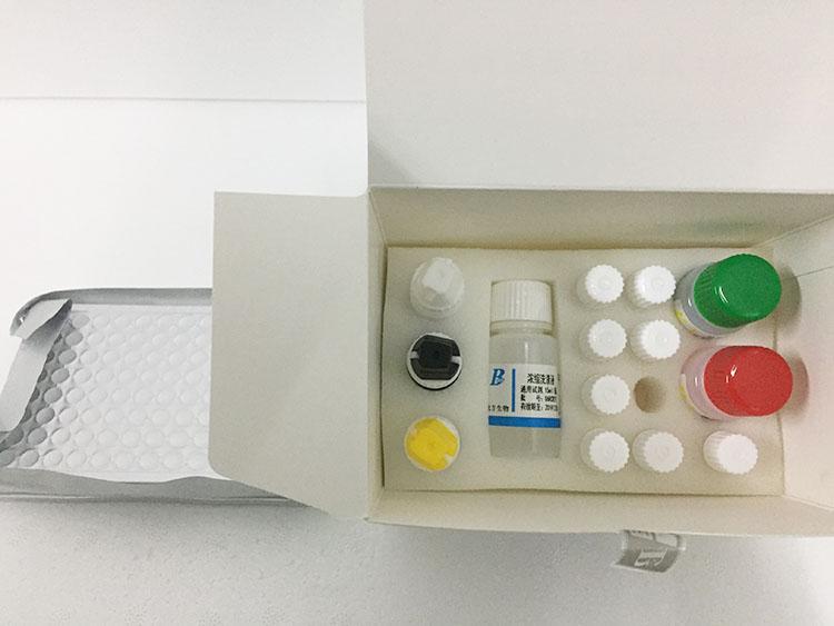 एलिसा थोक CustomizableTool का पता लगाने किट हेपेटाइटिस बी ई Antige परीक्षण स्ट्रिप्स के लिए