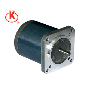 380V 90mm three phase ac slow speed electric motor