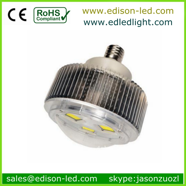 Patented Hot sale item--KW-SE 80W 100W 120W gym high bay lighting hanging led lamps
