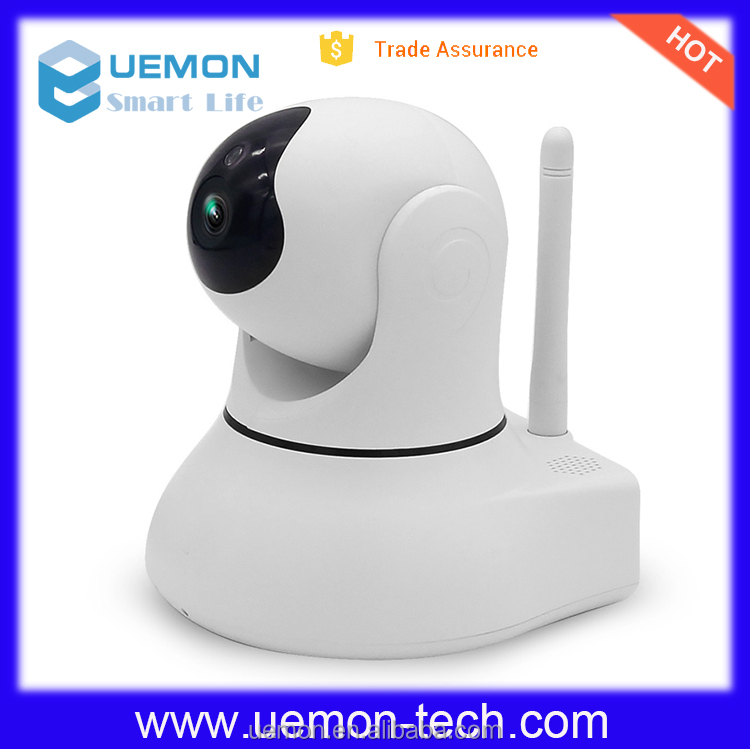 hot sale & high quality 1.3MP p2p ip camera at wholesale price