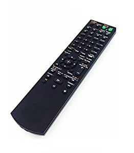 Cheap Sony Es Receiver, find Sony Es Receiver deals on line