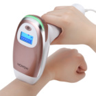 Hair Removal 2020 Newest Women Home Use Ipl Hair Removal Laser Hair Removal