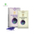 Guangzhou Private Brand Lavender Moisturizing Repairing Acne Facial Face Mask