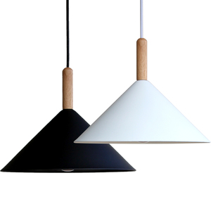 Factory supply Indoor Concrete Pendant Lights