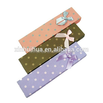 recycled kraft paper gift boxeswalmart gift decorative cardboard storage boxes  sc 1 st  Alibaba & Recycled Kraft Paper Gift BoxesWalmart Gift Decorative Cardboard ...