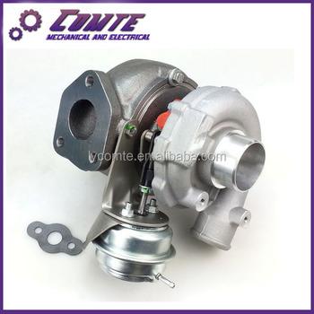 bmw m47 engine problems