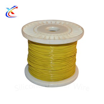 Fabulous Heat Resistant Insulated 12V Nichrome Wire Wiring 101 Capemaxxcnl