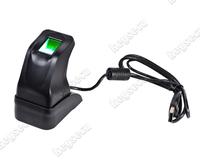 Cheap Price ZK Biometric Fingerprint USB