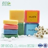 deft design nature handmade soap is natural soap