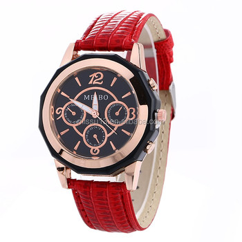 relojes wrist genuine man for detail quartz sport watches casual waterproof brand men product leather luxury