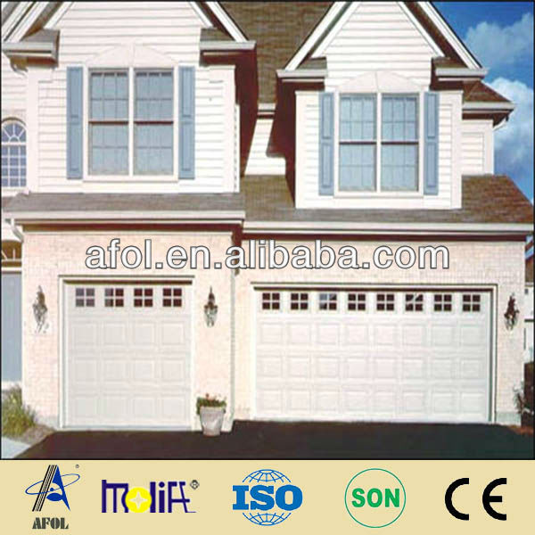 roll up garage doors lowes roll up garage doors lowes suppliers and at alibabacom