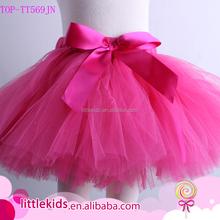 f329e791e0e Высокое качество Тюль Пушистые балетные костюмы юбка пачка для малышей  ручной работы обувь девочек танцевальные