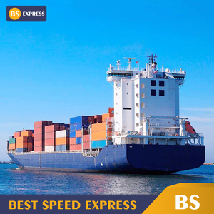 The best thailand to india sea freight--skype:madison80894