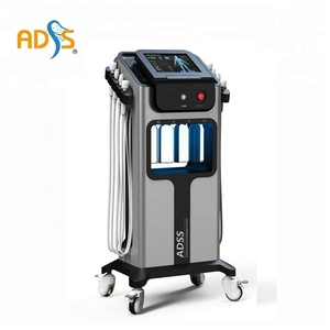Factory Supply Hydra Deep Cleansing Facial Machine with Best Quality