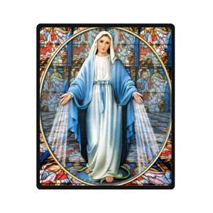 Buy Renaissance Collectionjesus Catholic Christian Religious Gift