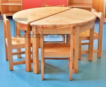 Low Price Children Table And Chairs, Kiddie Tables And Chairs, Kids Table  And Chair