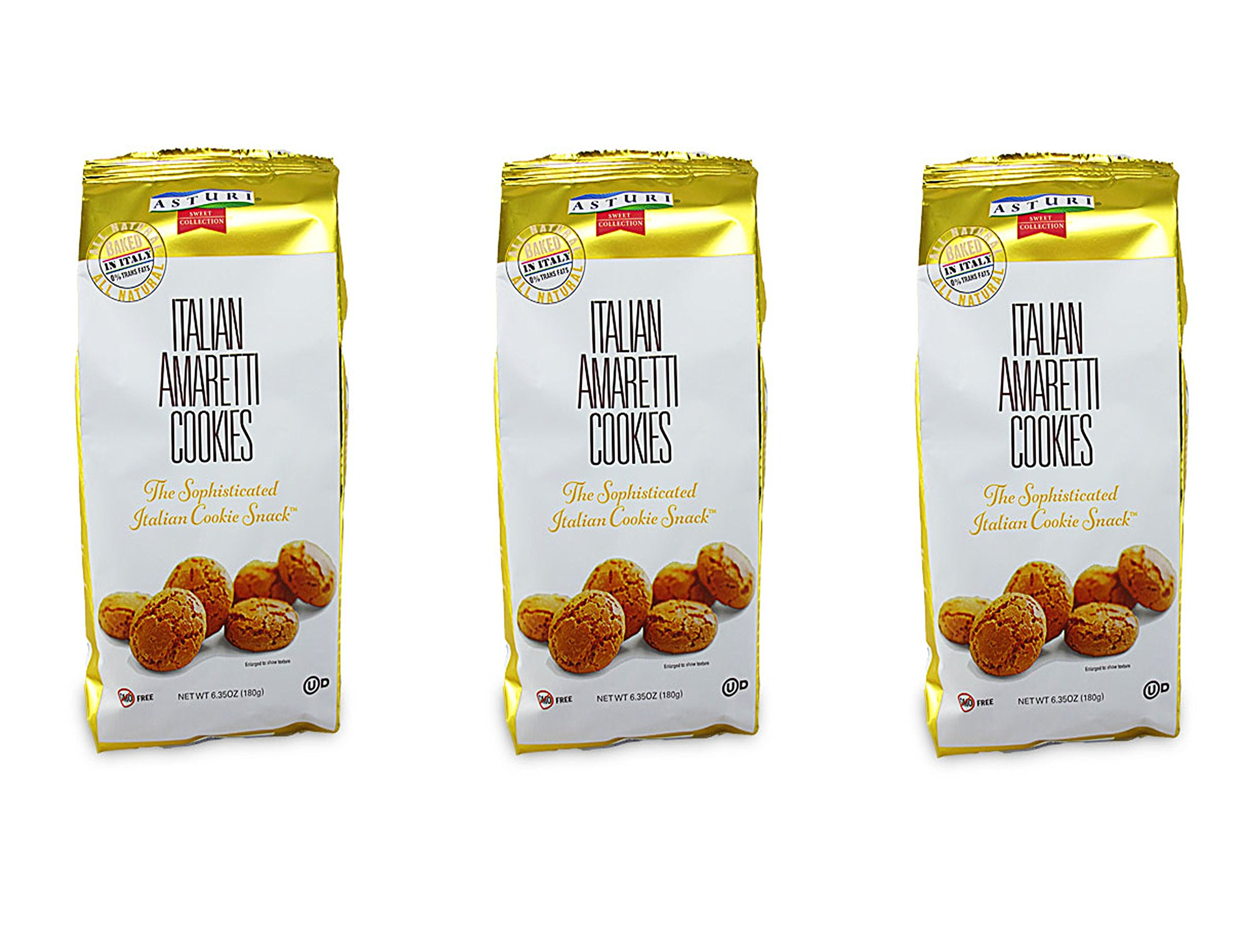 Cheap Soft Italian Cookies, find Soft Italian Cookies deals on line ...