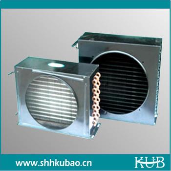 Refrigerator Condenser fnh18 cool room condenser and evaporators refrigerator - buy