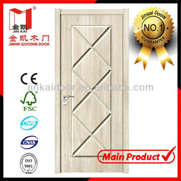 Main Door Carving Designs - Buy Main Door Carving Designs,Single ...